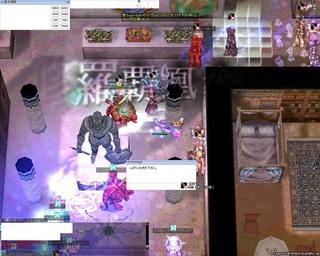 screenGimle[Hei+Tho]179ex.jpg